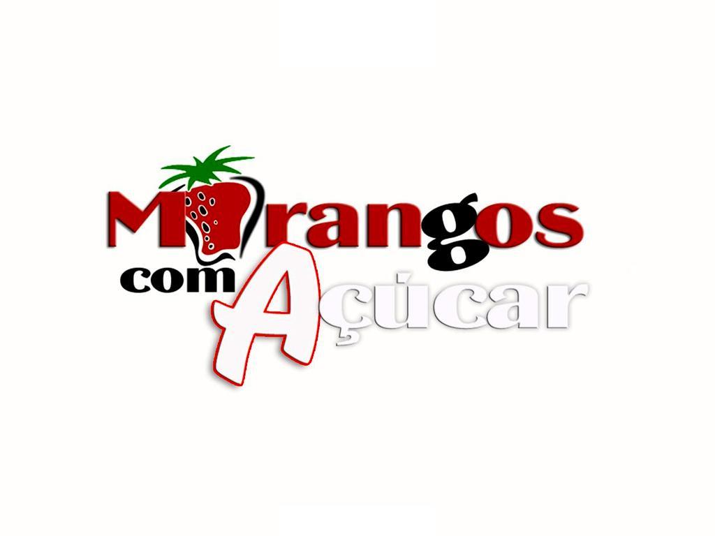 Ver Morangos com Açúcar Online